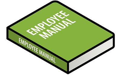 March 9, 2020:  Drafting Employee Handbooks
