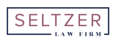 Seltzer Law Firm