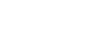 Seltzer Law Firm logo