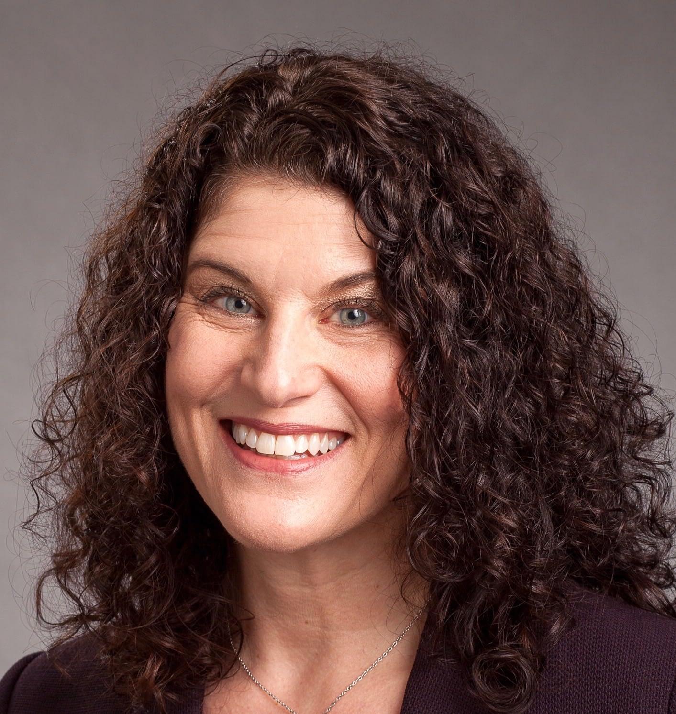 Diane Seltzer