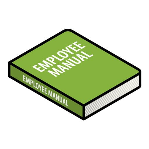 March 2, 2021:  Drafting Employee Handbooks